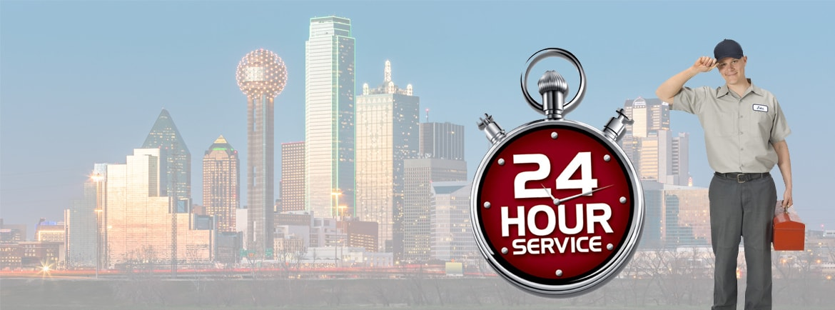 Emergency locksmith Arlington Texas